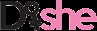 Slevový kód Dishe červen 2021