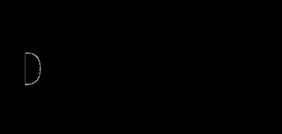DKNY slevový kupón
