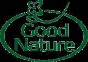 Slevový kód Dobrá příroda červen 2021