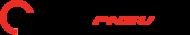 Slevový kód Dobré pneu září 2021