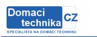 Slevový kód Domácí technika září 2021