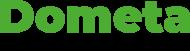 Slevový kód Dometa květen 2021