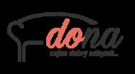 Slevový kód Dona Shop září 2021