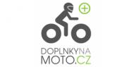 Slevový kód DoplňkyNaMoto.cz květen 2021