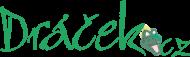 Slevový kód Dráček září 2021