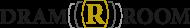 Slevový kód DramRoom září 2021