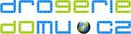 Slevový kód Drogerie domu březen 2021