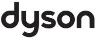 Slevový kód Dyson leden 2021