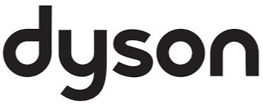 Dyson slevový kupón