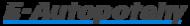 Slevový kód e-autopotahy květen 2021