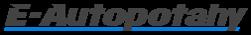 e-autopotahy