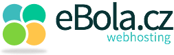 eBola hosting