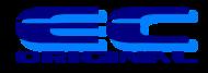Slevový kód EC-Original květen 2021