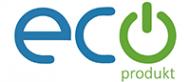 Slevový kód Ecoprodukt prosinec 2020
