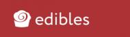 Slevový kód Edibles květen 2021