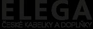 Slevový kód Elega září 2021