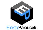 Slevový kód Elektropalouček květen 2021
