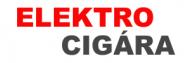 Slevový kód Elektro cigára květen 2021