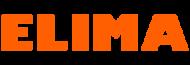 Slevový kód ELIMA květen 2021