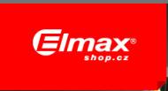 Slevový kód Elmaxshop květen 2021