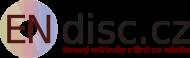 Slevový kód ENdisc duben 2021