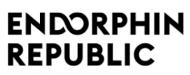 Slevový kód Endorphin Republic srpen 2021