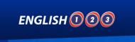 Slevový kód English123 květen 2021