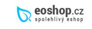Slevový kód Eoshop září 2021