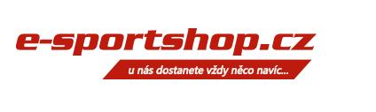 e-sportshop.cz