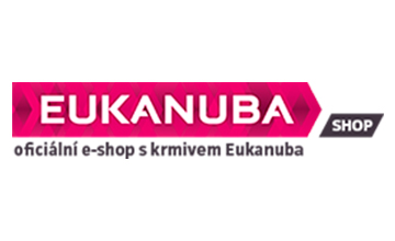Eukanuba shop