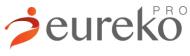 Slevový kód Eureko duben 2021