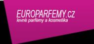Slevový kód Europarfémy srpen 2021