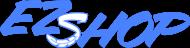 Slevový kód EZshop květen 2021