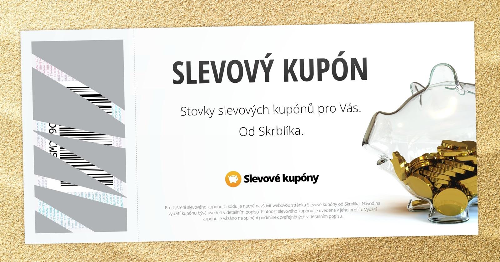 Isix.cz slevov kupn - srpen 2020, slevovykupon.net