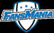 Slevový kód Fansmania únor 2021