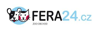 Fera24