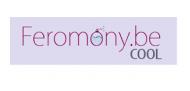 Slevový kód Feromony.be cool květen 2021