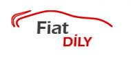 Slevový kód FiatDíly duben 2021