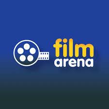 FilmAréna