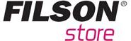 FILSON store slevový kupón