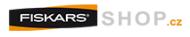Slevový kód Fiskars Shop září 2021
