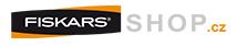 Fiskars Shop slevový kupón