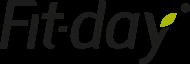 Slevový kód Fit-day září 2021