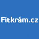 Slevový kód FitKrám květen 2021