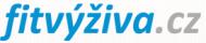 Slevový kód FitVýživa září 2021