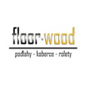 Slevový kód Floorwood březen 2021
