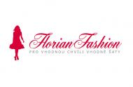Slevový kód FlorianFashion květen 2021