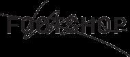 Slevový kód Footshop září 2021