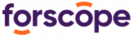 Slevový kód Forscope duben 2021