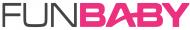 Slevový kód FunBaby září 2021